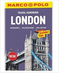 Struggling to pick your next book - pick a book by its cover: 800 London Books 215