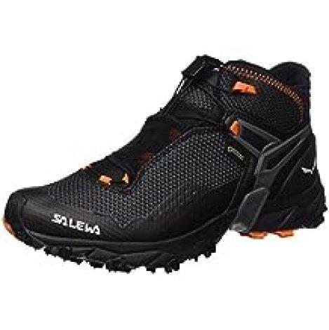Salewa Men's Ultra Flex Mid GTX