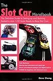 The Slot Car Handbook
