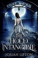 The Hold Intangible