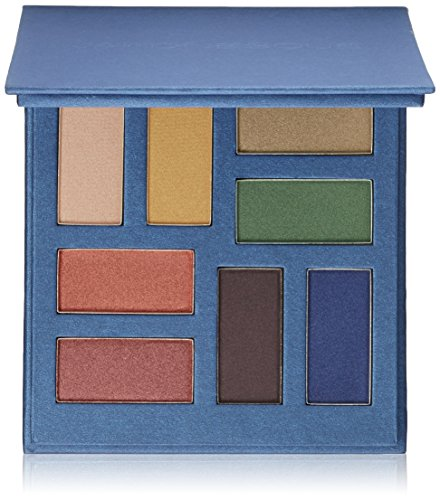 51 6yNk9uUL rich pigments satin shades buildable
