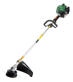 Hitachi Gas String Trimmer