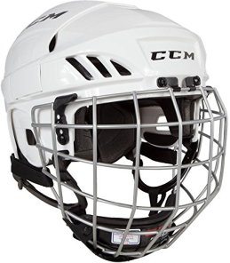 CCM FitLite 40 Hockey Helmet