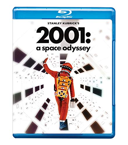 2001-A-Space-Odyssey-Re-Mastered-BD-Blu-ray