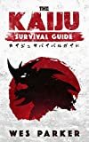 The Kaiju Survival Guide