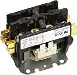 Pentair 473603 Autoheat Contactor Pump Replacement Pool and Spa Heat Pump