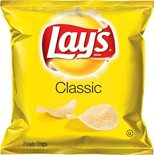 Image result for lays crisps