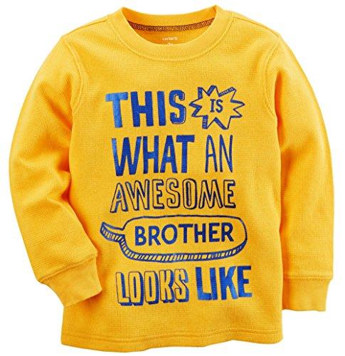 81253d035 Carters Baby Boys Fleece Hooded Romper Jumpsuit