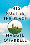 This Must Be the Place: A novel (Vintage Contemporaries)
