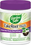 Garden Safe Rooting Hormone (93194), Case Pack of 1