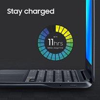 Samsung-Chromebook-3-116-4GB-Ram-64GB-eMMC-XE500C13-K06US