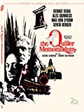 The Quiller Memorandum poster thumbnail