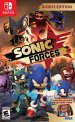 Sonic-Forces-Nintendo-Switch-Bonus-Edition