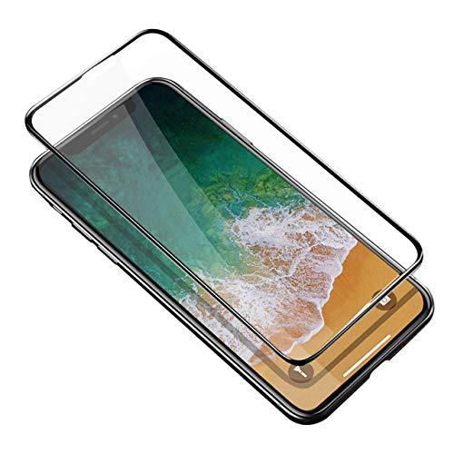 "Samsung Galaxy S10+ Plus 128GB+8GB RAM SM-G975F/DS Dual Sim 6.4"" LTE Factory Unlocked Smartphone (International Model w/ 128GB MicroSD Bundle) (Prism White)"