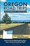 Oregon Road Trips - NE Edition