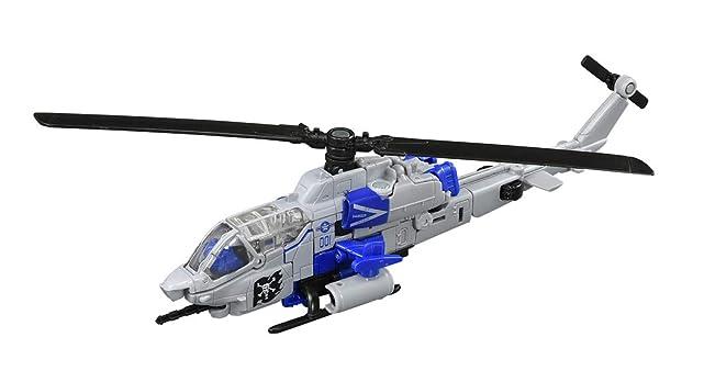 トランスフォーマー SS-28 ドロップキック
