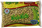 Verde Valle Mayo Coba Beans Bag, 1 Pound