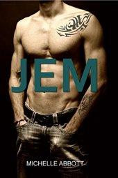 Jem by [Abbott, Michelle]