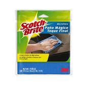 3M-Scotch-Brite-Pano-Magico-de-Microfibra-1-pack