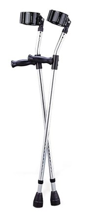 Image result for crutches