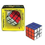 Winning Moves 5031 The Original Rubik's Cube, 5031