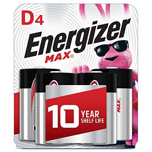 Energizer-Max-D-Batteries-Premium-Alkaline-4-Ct