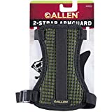 Allen Company Mesh Archery Arm Guard,...