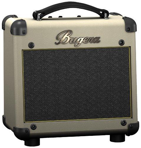 Behringer-Bugera-15W-BC15-Vintage-Guitar-Amplifier-with-12AX7-Valve