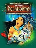 Pocahontas poster thumbnail