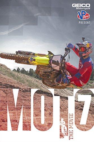 Moto 7: The Movie