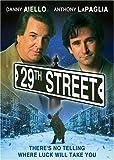 29th Street poster thumbnail