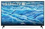LG 55UM7300PUA 55' 4K Ultra HD Smart LED TV (2019)