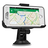 Encased Car Mount for Otterbox Defender Case - iPhone 6 / iPhone 6S (case not Included)