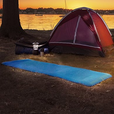 Wakeman-Non-Slip-Luxury-Foam-Camping-Sleep-Mat