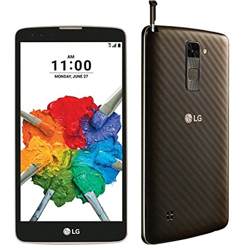 LG Stylo 2 Plus Specifications, Price, Features, Review