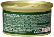 Purina-Fancy-Feast-Adult-Canned-Wet-Cat-Food