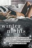 Winter Nights: Ten Book Boxed Set