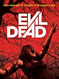Evil Dead (Unrated)