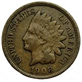 1908 US