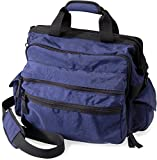 Nurse Mates Unisex Ultimate Nursing Bag,Blue,One Size
