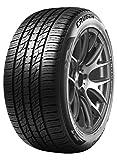 Kumho CRUGEN KL33 all_ Season Radial Tire-235/65R17 104V
