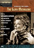Tennessee Williams' The Glass Menagerie (Broadway Theatre Archive)