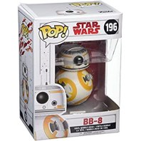 Image result for bb8 and bb9 pop
