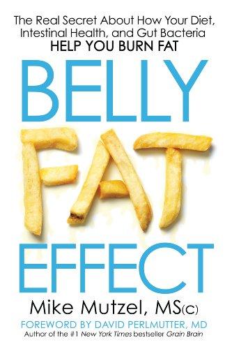 Belly Fat Effect