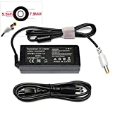 20V 3.25A 65W AC Adapter Laptop Charger for IBM Lenovo Thinkpad T60 T61 T400 T410 T500 T510 T520 Z60 SL400 SL500 SL510 R61 R60 X120e X130e Power Cord
