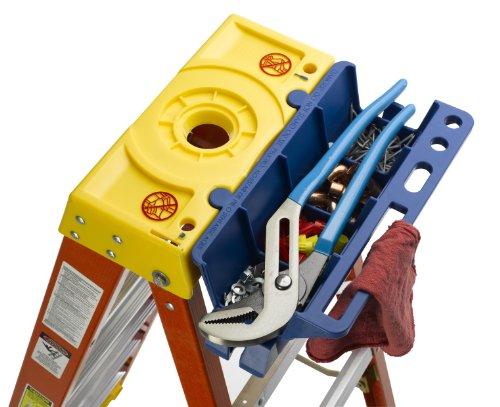 Werner AC54-JC Ladder-Accessories
