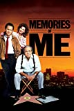 Memories of Me poster thumbnail