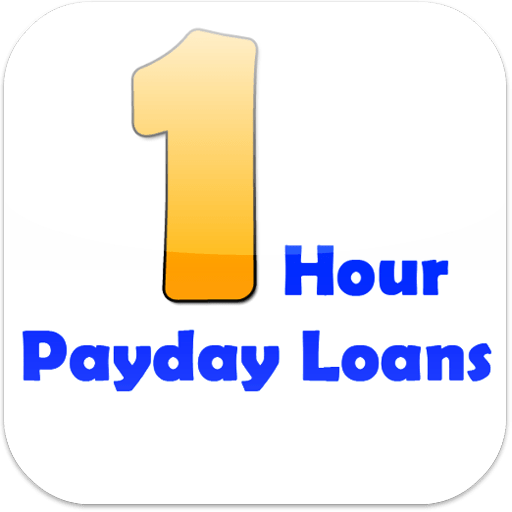 the best way payday lending products