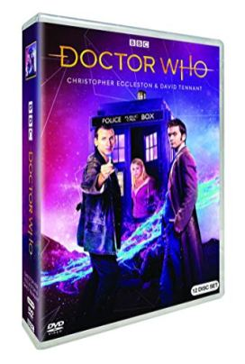 Doctor-Who-The-Christopher-Eccleston-David-Tennant-Collection-DVD