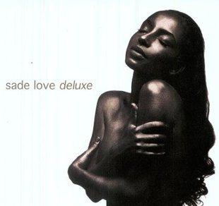 Love Deluxe (Mov Version)